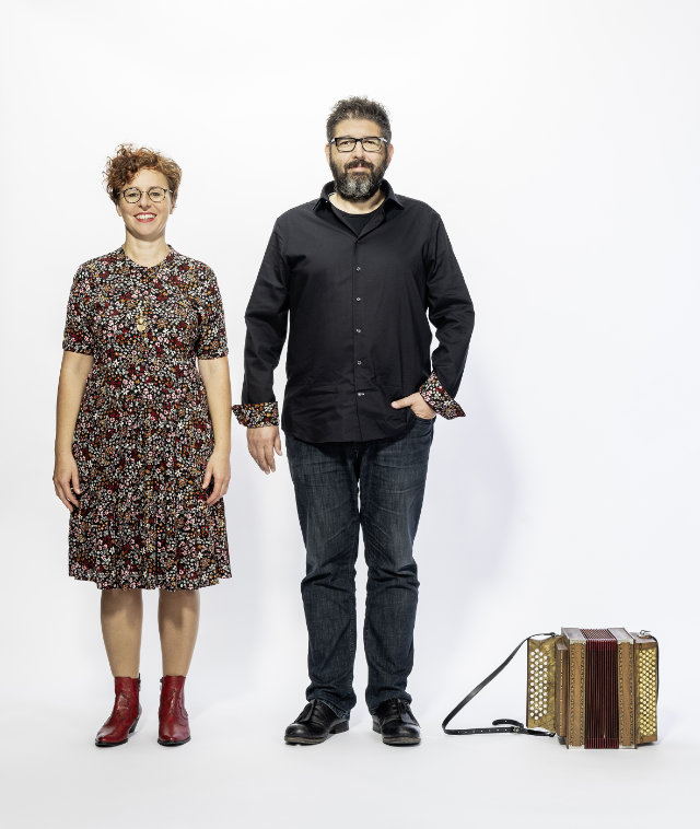 Duo Flückiger-Räss